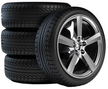 tire-png-car-tyre-png-364_300